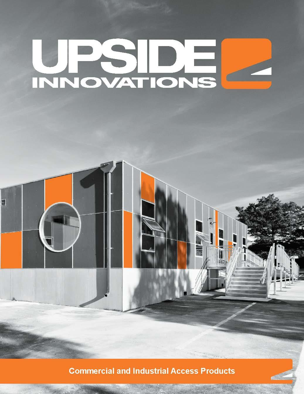 upside-product-catalog-final-front-page