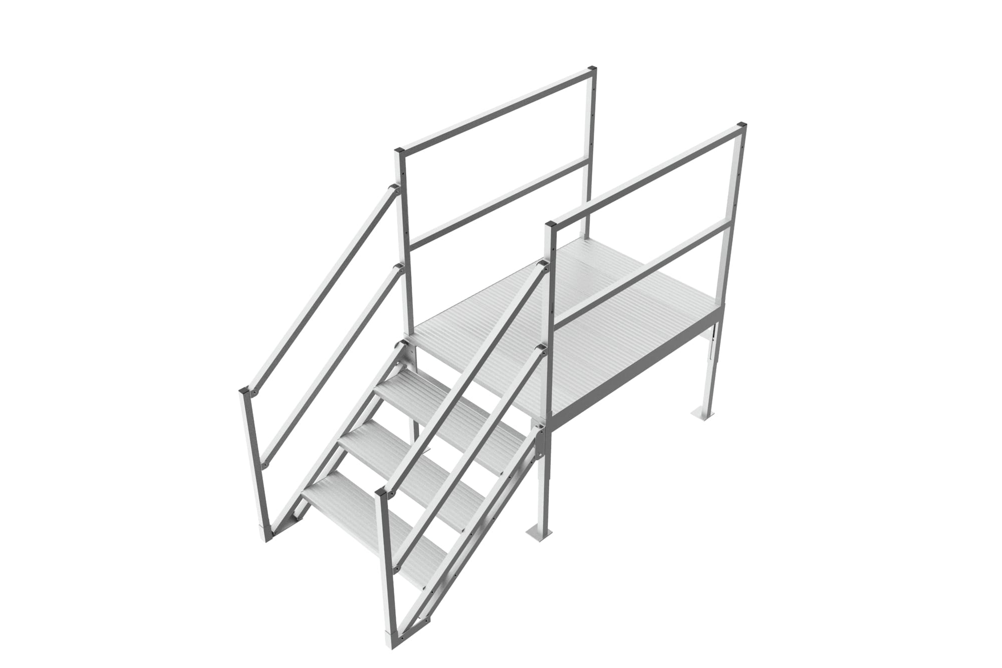 portable-aluminum-stairs