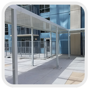 covered-walkway-canopy