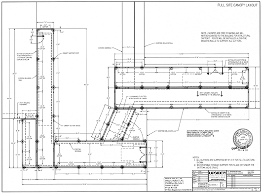covered-walkway-system-layout