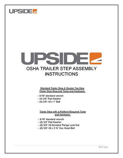 trailer-step-installation-instructions_page_1