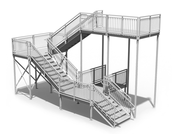 large-switchback-ada-stairtower-copy