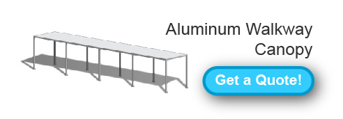 aluminum-walkway-canopy-quote-button-01-01