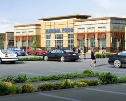 4 Tips to Retain Commercial Tenants