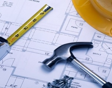 7 Tips for Contractors