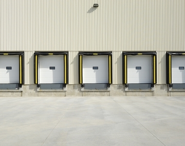 10 Most Recent Loading Dock Injuries