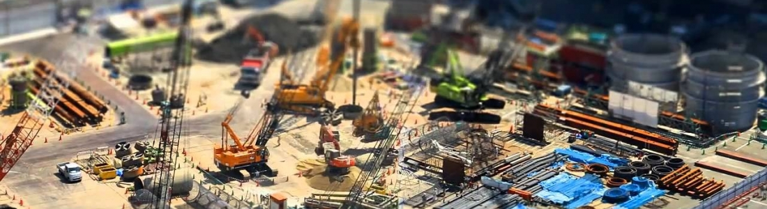 Top 8 Free Construction Project Management Tools