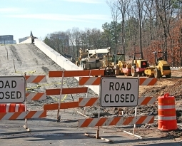 Construction Workers Face New Risk