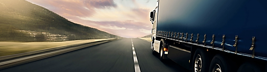 Uber Enters the Freight Industry